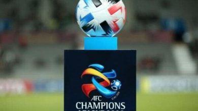 Photo of فرمول جدید AFC برای لیگ قهرمانان
