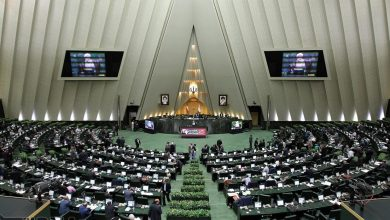 "Photo of جزئیات طرح مجلس برای ""مقابله با اقدامات خصمانه رژیم صهیونیستی"""