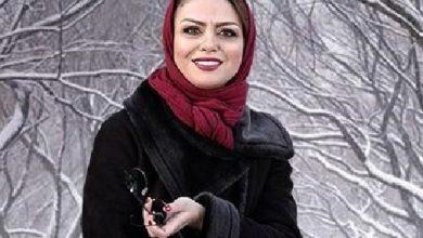 Photo of واکنش شبنم فرشادجو به انتشار عکس خصوصیاش در فضای مجازی