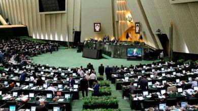Photo of طرح مقابله با اقدامات خصمانه رژیم صهیونیستی در مجلس تصویب شد