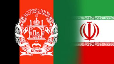 تصویر از نکاتی درباره مرگ اتباع افغانستان در مرز ایران