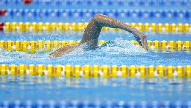 تصویر از بازگشایی اماکن ورزشی در مناطق سفید و فعالیت استخرها در مناطق زرد