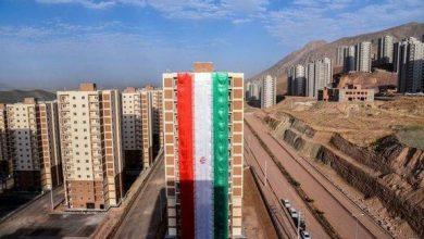 Photo of بازپرداخت تسهیلات مسکن ملی 10 ساله شد