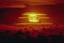 Photo of دولت ترامپ در فکر انجام آزمایش هستهای