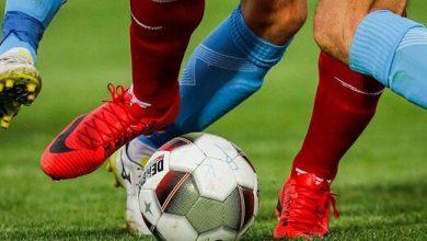Photo of فوتبال ایران منتظر یک تصمیم مهم