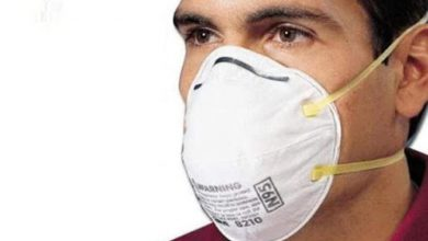 Photo of خبری جدید و دلهره آور درباره ماسک و کرونا