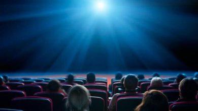 Photo of پلیس: استخر و سینماها همچنان بسته است