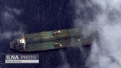 Photo of المانیتور: انتقال نفت به ونزوئلا تحقیر واشنگتن بود