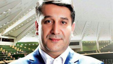 Photo of نماینده متخلفِ مجلس دهم بازداشت شد