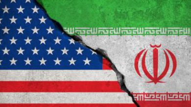 Photo of واشنگتنپست: آمریکا معافیت همکاریهای صلحآمیز هستهای با ایران را تمدید نمیکند