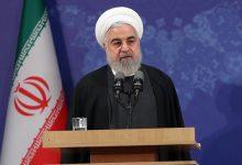 Photo of روحانی: در ایام کرونا بدون مراجعه به بانک ۷۷ میلیون وام به مردم دادیم