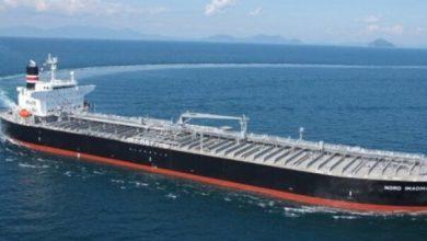Photo of آمریکا نفتکشهای ایرانی را تهدید کرد