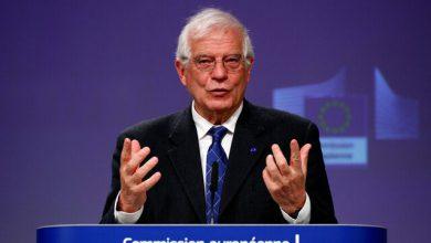 Photo of واکنش اتحادیه اروپا به تصمیم هستهای آمریکا علیه ایران