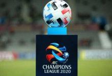 Photo of برگزاری لیگ قهرمانان آسیا به صورت تجمیعی و تک بازی