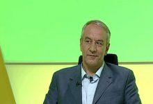 Photo of کفاشیان: ایرادهای فیفا به اساسنامه فدراسیون فوتبال خیلی زیاد است
