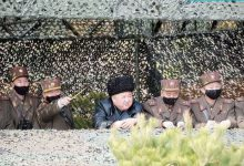 Photo of اعلام مرگ یک ژنرال برجسته کرهشمالی پس از دو سال!