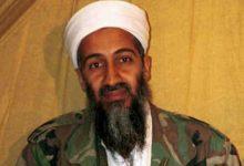 تصویر از قاتل اسامه بن لادن جزئیات جنجالی رو کرد