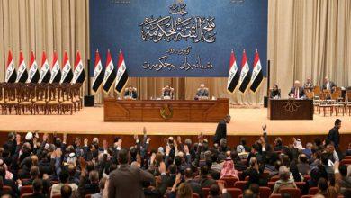 تصویر از الکاظمی رسماً نخست وزیر عراق شد؛ رأی اعتماد پارلمان به کابینه