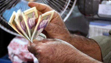 تصویر از پیشنهاد افزایش حق مسکن دستمزد کارگران به دولت ارائه میشود