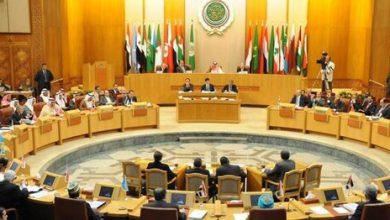 تصویر از واکنش پارلمان عربی به نخستوزیری الکاظمی