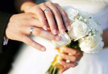 Photo of ازدواج با فرد خارجی؛ انتخاب این روزهای برخی از جوانان