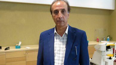 "Photo of صداوسیما می تواند سرمایه ای به نام ""محمدرضا حیاتی"" را حفظ کند؟"