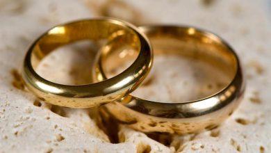 Photo of پیشنهاد طرح ازدواج اجباری تا ۲۸ سالگی به مجلس و دولت ارائه شد!