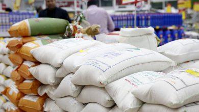 تصویر از فساد پنهان در چند قیمتی شدن برنج