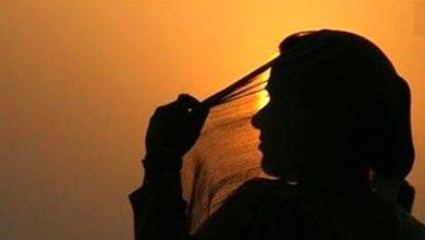 تصویر از فروش دختران بهخاطر بدهی پدر|بیشترین قتلهای ناموسی در خوزستان، کردستان و لرستان