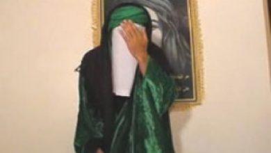 تصویر از مروری بر مدعیان دروغین در کشورهای اسلامی