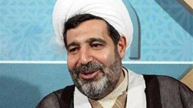 تصویر از نتایج اولیه کالبدشکافی قاضی غلامرضا منصوری: مرگ او با خشونت همراه بوده