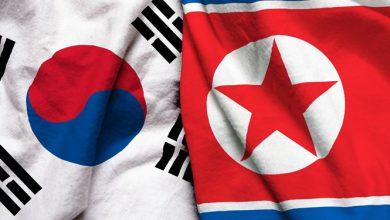 تصویر از کرهشمالی برنامه اقدام نظامی علیه کرهجنوبی را متوقف کرد