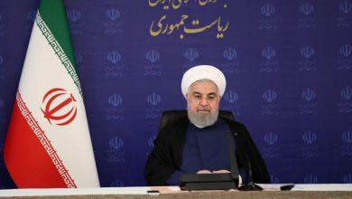 Photo of حدنصاب افزایش اجارهبها در تهران و کلانشهرها  اجباری شدن ماسک از ۱۵ تیر در مکانهای سرپوشیده