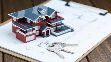 تصویر از قیمت اجاره مسکن به زودی کاهش مییابد