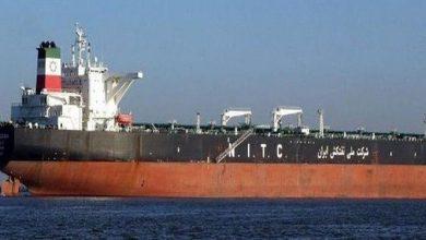 تصویر از تلاش جدید آمریکا برای جلوگیری از مبادله نفتی بین ایران و ونزوئلا