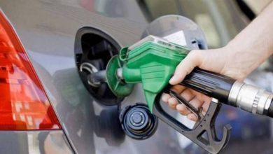 تصویر از عربستان بنزین را گران کرد