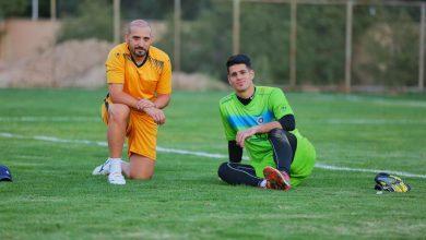 تصویر از تاوارس: قلعهنویی میتواند در لیگ پرتغال مربیگری کند