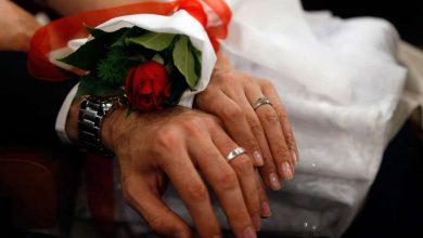 تصویر از پرداخت وام ازدواج ۵۰ میلیون تومانی به ۱۰۴ هزار نفر