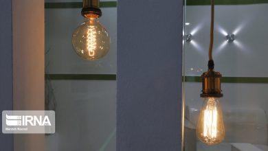 تصویر از کمتوجهی مشترکان پرمصرف، مشکلساز در تامین برق