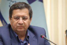Photo of همتی: دولت دست در جیب بانک مرکزی نکند تورم مهار میشود