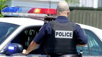 تصویر از اعلام جرم قتل عمد علیه مأمور پلیس قاتل مرد سیاه پوست در آتلانتا