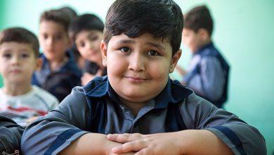 تصویر از شرایط بازگشایی مدارس از 15 شهریور چیست؟