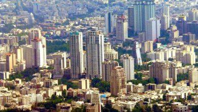 Photo of خانه های ۴۰تا ۶۰متری در اولویت خرید تهرانی ها