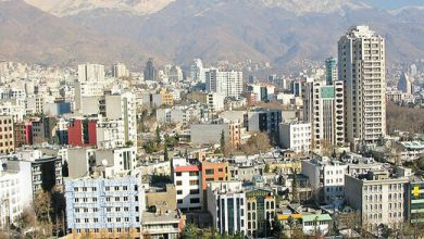 تصویر از افزایش بیش از ۸۰ درصدی خرید و فروش آپارتمان در تهران