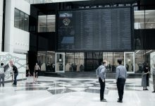 Photo of آغاز رسمی معاملات سهام عدالت در بورس