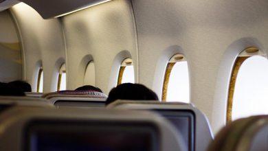 Photo of فاصلهگذاری اجتماعی در پروازها برای ایرلاینها صرفه ندارد