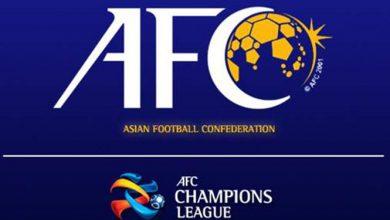 Photo of 3 پیشنهاد روی میز AFC برای زمان آغاز لیگ قهرمانان آسیا
