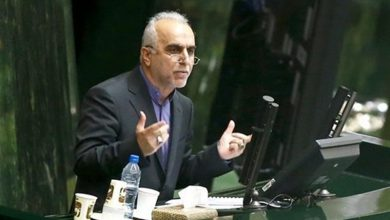تصویر از اولین سؤال نمایندگان مجلس یازدهم از وزیر اقتصاد کلید خورد