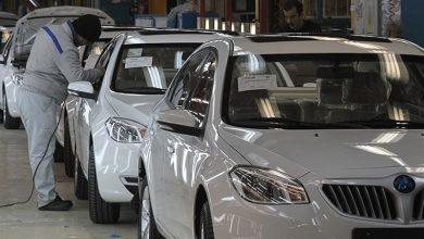 تصویر از قرعه کشی طرح فروش فوری خودروهای سایپا آغاز شد
