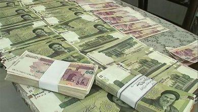 تصویر از بازگشت بدهی ۳ هزار میلیاردی به نظام بانکی کشور